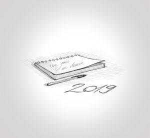 un dessin par jour - blog - journal - quotidien - 2019 - dessins - sketch - drawing - crayons - feutres - durisotti - vivien - design - experience - durisotti vivien