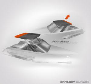 Ig29 - Iguanayacht - 2014 - recherches - sketchs - roughs - vivien - durisotti - fritsch-durisotti