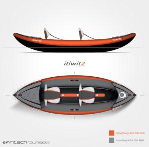 kayak - Itiwit - decathlon - 2013 - recherches - sketchs - roughs - vivien - durisotti - fritsch-durisotti