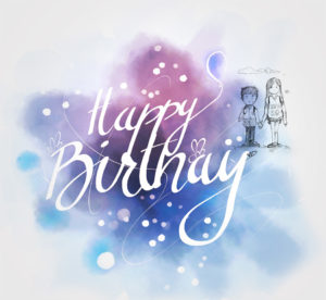 07 novembre 2019 - anniversaire Guy 64 ans - dessin - vivien - durisotti - design - experience - un - jour - un - dessin