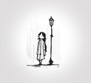 12 décembre 2019 - ballade - dessin - vivien - durisotti - design - experience - un - jour - un - dessin