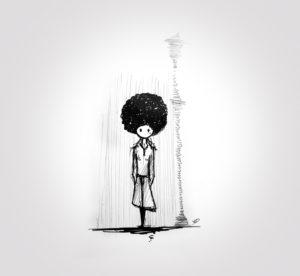 13 décembre 2019 - ballade - dessin - vivien - durisotti - design - experience - un - jour - un - dessin