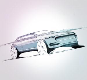 sketch - recherches - 2019 - sketch - stylos - vivien - durisotti - design - experience