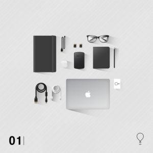 Fil-fog- illustration - illustrator - concept - trame - dessin - sketch - photoshop