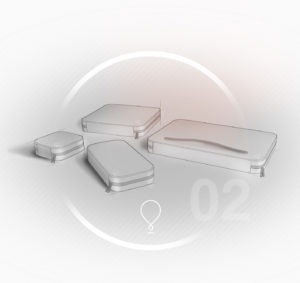 Fil-fog- illustration - illustrator - croquis - dessin - recherches - trame - dessin - sketch - photoshop