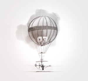 10 janvier - Fil & Fog vol N°3- dessin - vivien - durisotti - design - experience - un - jour - un - dessin