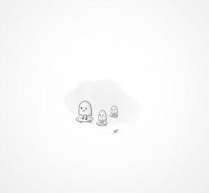 03 janvier 2021 - Dimanche en famille - durisotti - design - experience - un - jour - un - dessin - dessin - vivien - durisotti - design - experience - un - jour - un - dessin