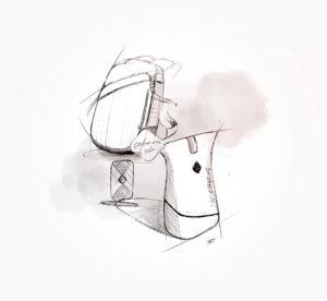27 janvier 2021 - recherches F&F - durisotti - design - experience - un - jour - un - dessin - dessin - vivien - durisotti - design - experience - un - jour - un - dessin