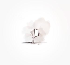 31 janvier - week-end instapage - durisotti - design - experience - un - jour - un - dessin - dessin - vivien - durisotti - design - experience - un - jour - un - dessin
