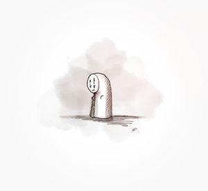 03 février 2021 - fatiguer - durisotti - design - experience - un - jour - un - dessin - dessin - vivien - durisotti - design - experience - un - jour - un - dessin