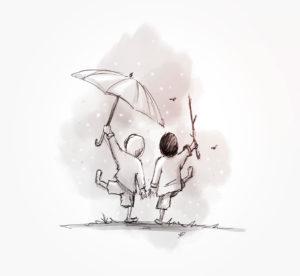 05 février 2021 - Joyeux anniversaire Frangin - durisotti - design - experience - un - jour - un - dessin - dessin - vivien - durisotti - design - experience - un - jour - un - dessin
