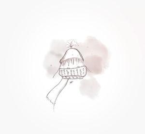 08 février 2021 - fresh - durisotti - design - experience - un - jour - un - dessin - dessin - vivien - durisotti - design - experience - un - jour - un - dessin