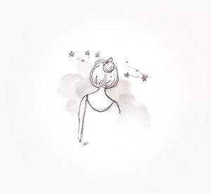 09 février 2021 - petit malaise - durisotti - design - experience - un - jour - un - dessin - dessin - vivien - durisotti - design - experience - un - jour - un - dessin