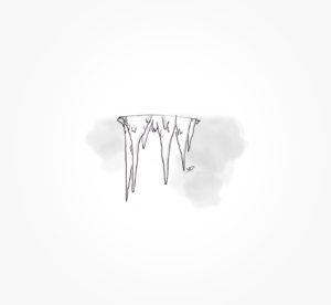 10 février 2021 - ça gel - durisotti - design - experience - un - jour - un - dessin - dessin - vivien - durisotti - design - experience - un - jour - un - dessin