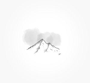 13 février 2021 - temps de montagne - durisotti - design - experience - un - jour - un - dessin - dessin - vivien - durisotti - design - experience - un - jour - un - dessin