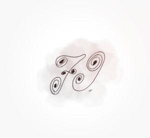 19 février 2021 - 79 - durisotti - design - experience - un - jour - un - dessin - dessin - vivien - durisotti - design - experience - un - jour - un - dessin