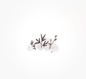 21 février 2021 - forest - durisotti - design - experience - un - jour - un - dessin - dessin - vivien - durisotti - design - experience - un - jour - un - dessin