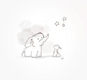 06 mars 2021 - dessin pour mami - durisotti - design - experience - un - jour - un - dessin - dessin - vivien - durisotti - design - experience - un - jour - un - dessin
