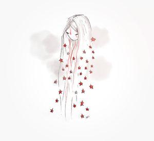07 mars 2021 - triste anniversaire - durisotti - design - experience - un - jour - un - dessin - dessin - vivien - durisotti - design - experience - un - jour - un - dessin