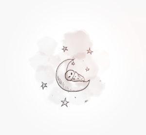 14 mars 2021 - Fatigué !!! - durisotti - design - experience - un - jour - un - dessin - dessin - vivien - durisotti - design - experience - un - jour - un - dessin