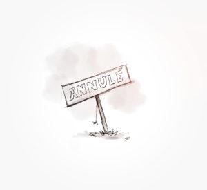 15 mars 2021 - Annulé !!! - durisotti - design - experience - un - jour - un - dessin - dessin - vivien - durisotti - design - experience - un - jour - un - dessin