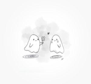 25 mars 2021 - je t'aime !!! - durisotti - design - experience - un - jour - un - dessin - dessin - vivien - durisotti - design - experience - un - jour - un - dessin