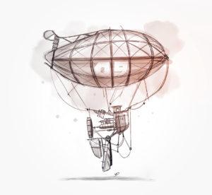 26 mars 2021 - vol n°9 !!! - durisotti - design - experience - un - jour - un - dessin - dessin - vivien - durisotti - design - experience - un - jour - un - dessin