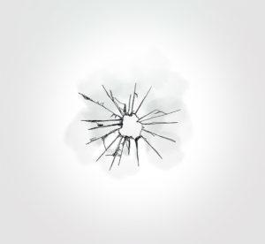 20 avril 2021 - rupture !!! - durisotti - design - experience - un - jour - un - dessin - dessin - vivien - durisotti - design - experience - un - jour - un - dessin