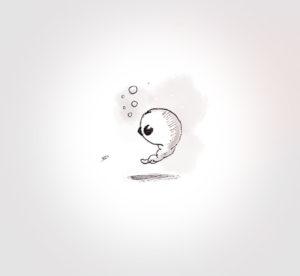 22 avril 2021 - Blurp 2 !!! - durisotti - design - experience - un - jour - un - dessin - dessin - vivien - durisotti - design - experience - un - jour - un - dessin