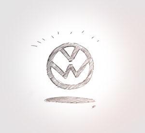 30 mars 2021 - Au yes !!! - durisotti - design - experience - un - jour - un - dessin - dessin - vivien - durisotti - design - experience - un - jour - un - dessin