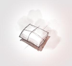 05 avril 2021 - repos !!! - durisotti - design - experience - un - jour - un - dessin - dessin - vivien - durisotti - design - experience - un - jour - un - dessin