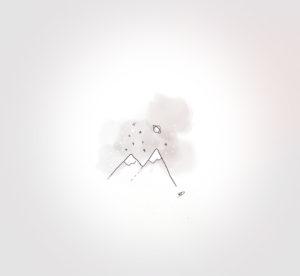 07 avril 2021 - petite envie de voyage !!! - durisotti - design - experience - un - jour - un - dessin - dessin - vivien - durisotti - design - experience - un - jour - un - dessin