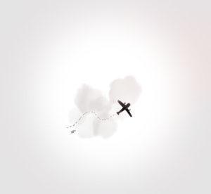 09 avril 2021 - c'est pour quand !!! - durisotti - design - experience - un - jour - un - dessin - dessin - vivien - durisotti - design - experience - un - jour - un - dessin