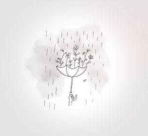 01 mai 2021 - jardinage !!! - durisotti - design - experience - un - jour - un - dessin - dessin - vivien - durisotti - design - experience - un - jour - un - dessin
