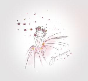 05 mai 2021 - joyeux anniversaire mon coeur !!! - durisotti - design - experience - un - jour - un - dessin - dessin - vivien - durisotti - design - experience - un - jour - un - dessin