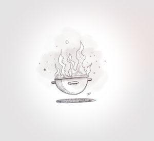 09 mai 2021 - BBQ !!! - durisotti - design - experience - un - jour - un - dessin - dessin - vivien - durisotti - design - experience - un - jour - un - dessin