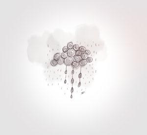 13 mai 2021 - pluie !!! - durisotti - design - experience - un - jour - un - dessin - dessin - vivien - durisotti - design - experience - un - jour - un - dessin