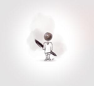 17 mai 2021 - projet bic !!! - durisotti - design - experience - un - jour - un - dessin - dessin - vivien - durisotti - design - experience - un - jour - un - dessin