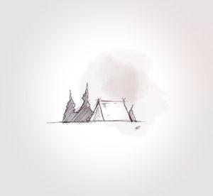 18 mai 2021 - envie d'évasion !!! - durisotti - design - experience - un - jour - un - dessin - dessin - vivien - durisotti - design - experience - un - jour - un - dessin