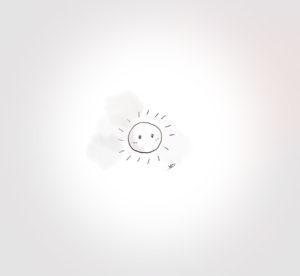 28 mai 2021 - Sun !!! - durisotti - design - experience - un - jour - un - dessin - dessin - vivien - durisotti - design - experience - un - jour - un - dessin