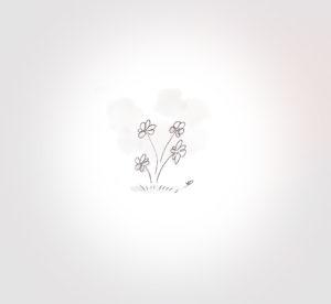 29 mai 2021 - jardins/jardins !!! - durisotti - design - experience - un - jour - un - dessin - dessin - vivien - durisotti - design - experience - un - jour - un - dessin
