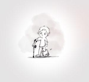 3 juin 2021 - pas pauvre Nono !!! - durisotti - design - experience - un - jour - un - dessin - dessin - vivien - durisotti - design - experience - un - jour - un - dessin