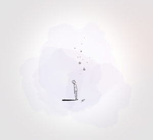7 juin 2021 - reprise !!! - durisotti - design - experience - un - jour - un - dessin - dessin - vivien - durisotti - design - experience - un - jour - un - dessin