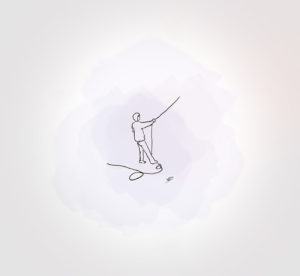 8 juin 2021 - on tire sur la corde !!! - durisotti - design - experience - un - jour - un - dessin - dessin - vivien - durisotti - design - experience - un - jour - un - dessin