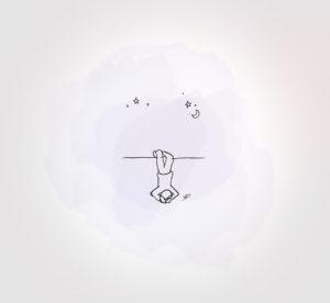 10 juin 2021 - et bien voilà maux de tête !!! - durisotti - design - experience - un - jour - un - dessin - dessin - vivien - durisotti - design - experience - un - jour - un - dessin