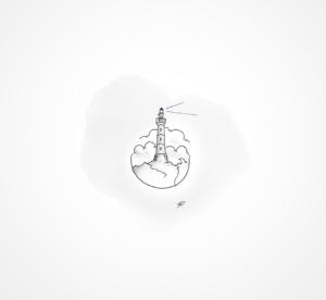 01 janvier 2021 - Nouveaux objectifs - durisotti - design - experience - un - jour - un - dessin - dessin - vivien - durisotti - design - experience - un - jour - un - dessin