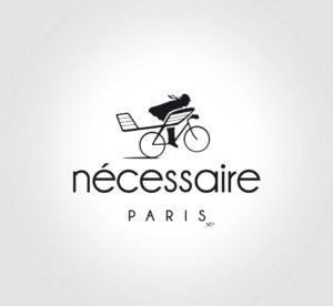04 - Nécessaire Paris