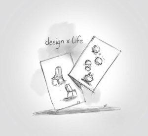 15 avril 2020 - 30 ème jour - design x life contre le covid 19 - dessin - vivien - durisotti - design - experience - dessin - vivien - durisotti - design - experience