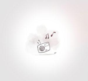 18 avril 2021 - dimanche en musique !!! - durisotti - design - experience - un - jour - un - dessin - dessin - vivien - durisotti - design - experience - un - jour - un - dessin