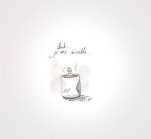 11 janvier 2021 - lundi - durisotti - design - experience - un - jour - un - dessin - dessin - vivien - durisotti - design - experience - un - jour - un - dessin